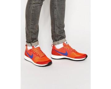 801780-846 Nike  Elite Shinsen Schuhe Sun Orange Unisex
