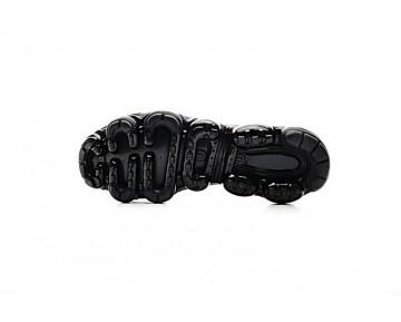 Unisex 899473-003 Schuhe Nike Air Vapormax Flyknit Schwarz/Tief Grau