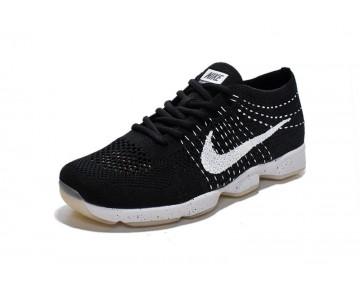Schuhe Herren 36-44 Nike Wmns Flyknit Zoom Fit Agility