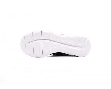 Herren Schwarz Weiß Oreo 902813-003 Nike Arrowz Jn73 Schuhe