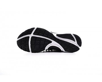 Herren Schwarz/Weiß 844672-011 Schuhe [emailprotected] X Nike Air Presto