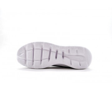 Unisex Schuhe Nike Kaishi Marine Blau/Weiß 833457-006