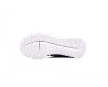 Zebra Grau Nike Arrowz Jn73 902813-001 Schuhe Herren