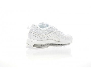 312641-004 Schuhe Herren Nike Air Max 97 Weiß