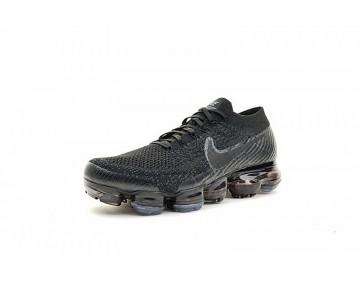 Schuhe Schwarz 849558-001 Herren 39-45Nike Air Vapormax