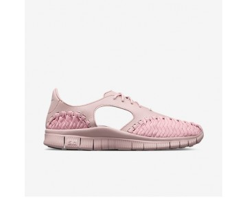 Nike Wmns Free Inneva Woven Sp 5.0 Damen Schuhe