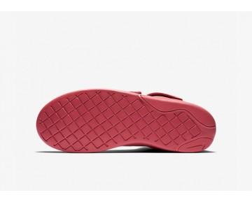 Nike Marxman Prm Schuhe Rot Herren 832766-600