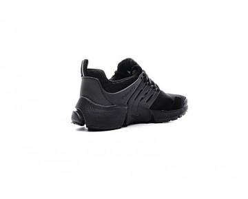 Herren 844672-111 Schuhe Triple Schwarz [emailprotected] X Nike Air Presto