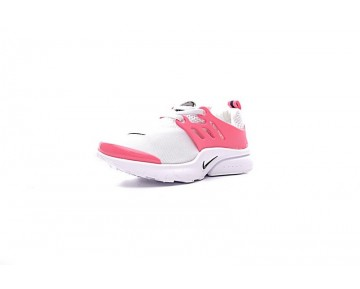 Nike Little Presto Extreme 844767-116 Schuhe Weiß/Rosa Kinder