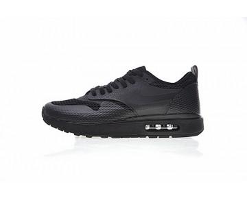 Herren Schuhe Triple Schwarz Nikelab Air Max 1 Royal Se Aa0869-006