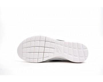 Schuhe 826666-100 Nike Roshe Daybreak Nm Herren Weiß/Schwarz