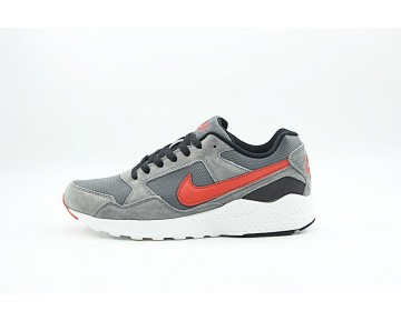 Schuhe Herren Nike Air Zoom Pegasus 92 8444652-006 Carbon Gray