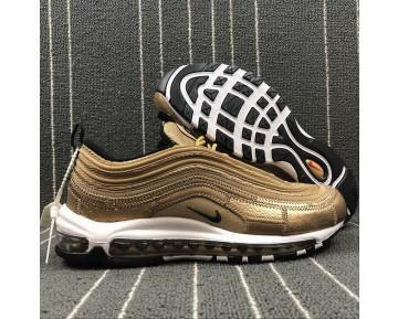 Nike Air Max 97 Cr7 Unisex Schuhe Aq0655-700 Snakeskin