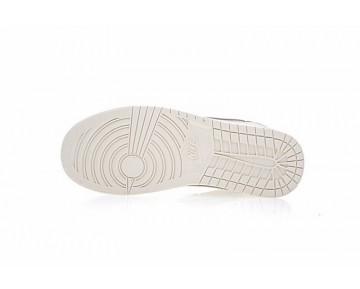Air Jordan 1 Low Og Premium 919701-114 Schuhe Grau Herren