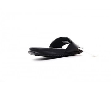 343880-090 Supreme X Nike Benassi Solarsoft Frog Schuhe Unisex