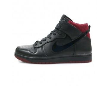 Herren 716714-003 Nike Dunk Cmft Prm Qs Halloween Schuhe