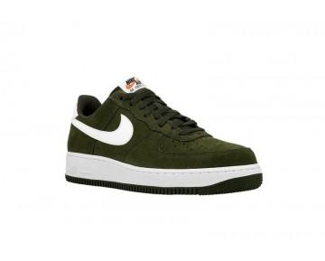 Nike Air Force 1 Lowgo Cargo Khaki 820266-301 Herren Schuhe