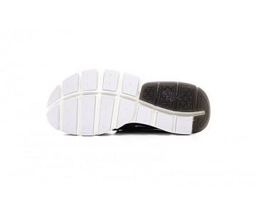 Unisex Schuhe Summer Tief Grau 896446-333 Ss Nike Sock Dart Fishnet Stockings