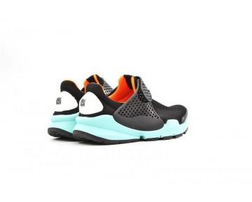 Nike Sock Dart Id Unisex Schwarz/Moonlicht 819686-023 Schuhe