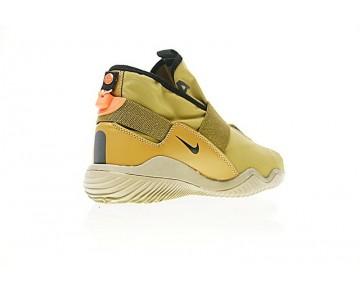 Schuhe Camel Nikelab Acg 07 Kmtr Unisex 902776-201