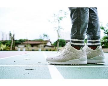Unisex Asics Gel Lyte Iii Mt Boot Rice,Weiß Hl6G0-2020 Schuhe