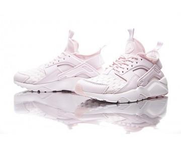762743-884 Rosa Schuhe Damen Nike Air Huarache Ultra Id