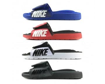 Nike Solarsoft Comfort Slide Unisex Schuhe