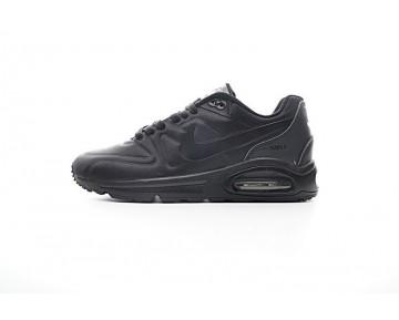Herren Schuhe Schwarz Nike Air Max Prime 749760-011