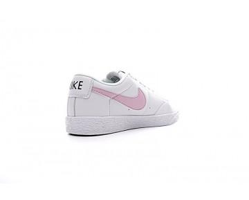 864348-160 Prism Rosa Damen Nike Sb Blazer Low Xtm Schuhe