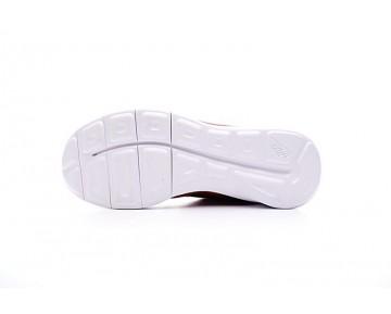 Herren Nike Arrowz Jn73 Schuhe Wein Rot/Schwarz/Weiß 902813-600