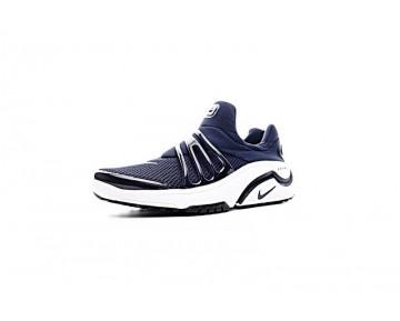 Marine Blau/Weiß Nike Air Presto Escape Schuhe 173228-400 Herren