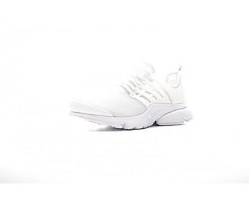 896277-100 Damen Schuhe All Weiß Nike Air Presto Ultra Breathe