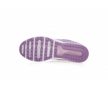 Roland Lila Nike Air Max Fury Damen Aa5740-500 Schuhe