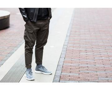 667978-441 Licht Grau Nike Free Flyknit Mercurial Sp 5.0 Schuhe Herren