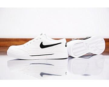 Nike Gts '16 Txt Unisex 840300-100 Weiß/Schwarz Schuhe
