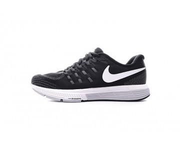 Core Schwarz/Weiß Nike Air Zoom Vomero 11 818099-001 Unisex Schuhe
