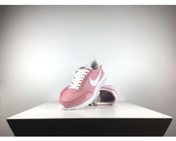 826669-416 Rose Rosa Nikelab Roshe Daybreak Nm Schuhe Damen