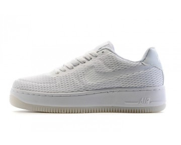 Schuhe Unisex Nike Air Force 1 Low Upstep Br Af1