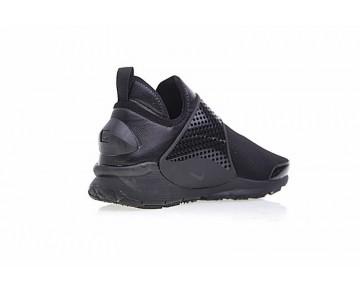 Schwarz Schuhe 924454-001 Nike Sock Dart Mid Se Unisex
