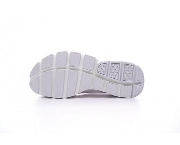 Unisex Nike Sock Dart Breathe Gs Weiß Glacier Schuhe 896446-100