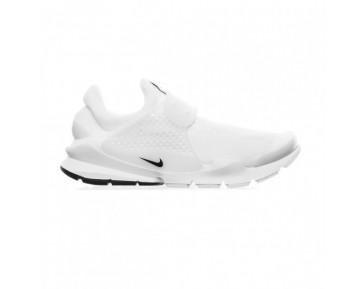 Unisex Schuhe Nike Sock Dart Sp Usa & Independence Day