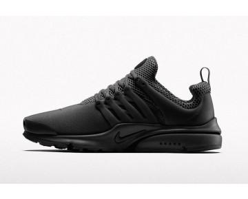 Schuhe Unisex  Nike Air Presto Id Rot 812307-606