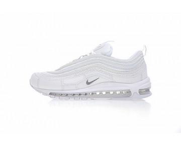 Unisex Nike Air Max 97 Cr7 Aq0655-100 Schuhe Weiß