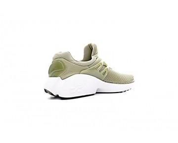 Olive Grün Nike Air Presto Escape Herren Schuhe 173228-300