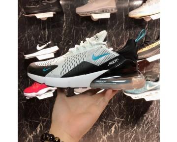 Herren Ah8050-010 Desert Khaki Schuhe Nike Air Max 270