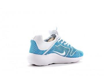 833457-016 Sky Blau/Weiß Damen Nike Kaishi Schuhe