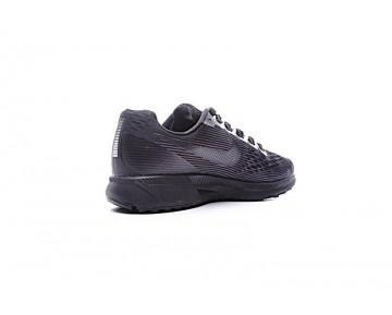 Schuhe Herren Nike Air Zoom Pegasus 880555-003 Schwarz