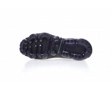Schuhe Unisex 899472-402 Nike Air Vapormax Flyknit Fresh Lila/Ink