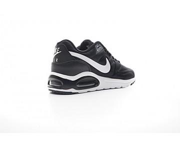 749760-010 Herren Nike Air Max Prime Schuhe Schwarz Weiß