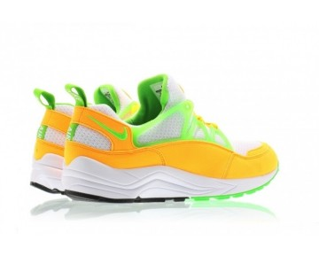 Schuhe Atomic Mango 306127-831 Herren Size? X Nike Air Huarache Light